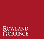 Rowland Gorringe Lewes Estate Agents